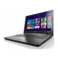 НоутбукиLenovo IdeaPad G50-80 (80E501JGUA)