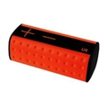 Компьютерная акустика Trust Urban Revolt Deci Wireless Speaker Orange (20099)