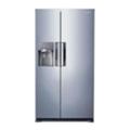 ХолодильникиSamsung RS-7667 FHCSL