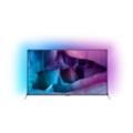 ТелевизорыPhilips 55PUS7600