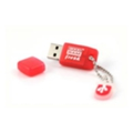 USB flash-накопители GoodRAM 8 GB Fresh Strawberry PD8GH2GRFSR9