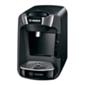 Bosch TAS3202/TAS3203/TAS3205 SUNY