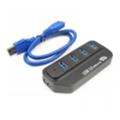 КардридерыLAPARA LA-USB304A