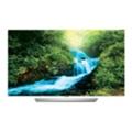ТелевизорыLG 65EF950V