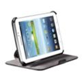 Чехлы и защитные пленки для планшетовAirOn Premium для Samsung Galaxy Tab 3 7.0 6946795824954