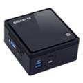 Настольные компьютерыGigabyte BRIX (GB-BACE-3000)