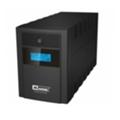 Источники бесперебойного питанияMustek PowerMust 1260 LCD