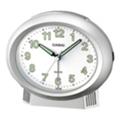 Настольные часы и метеостанцииCasio TQ-266-8EF