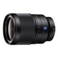 Sony SEL35F14Z 35mm f/1.4 Zeiss FE