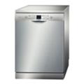 Посудомоечные машиныBosch SMS 54M48