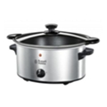 Russell Hobbs Cook@Home (22740-56)