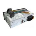 Автомагнитолы и DVDCelsior CSW-102R