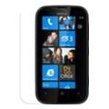 Защитные пленки для мобильных телефоновCelebrity Nokia lumia 510 Clear