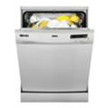 Посудомоечные машиныZanussi ZDF 92600 XA
