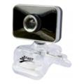 Web-камерыFAST Y114