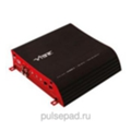 АвтоусилителиVibe PULSE S2-V4