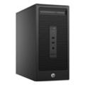 Настольные компьютерыHP 280 G2 MT (W4A31ES)