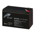 Аккумуляторы для ИБПRitar 12V 7.5Ah (RT1275)