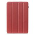 Чехлы и защитные пленки для планшетовDECODED D5IPAM4SC1RD