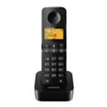 РадиотелефоныPhilips D 2101