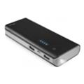 Портативные зарядные устройстваTrust Primo Power Bank 13000 (21689)