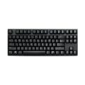 Клавиатуры, мыши, комплектыCooler Master Novatouch TKL SGK-5000-GKCT1-RU