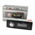 Автомагнитолы и DVDCalcell CAR-415U