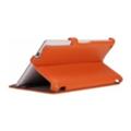 Чехлы и защитные пленки для планшетовAirOn Premium для ASUS ZenPad 7.0 (Z170) Orange (4822352772369)