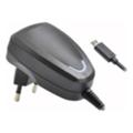 Зарядные устройства для мобильных телефонов и планшетовHenca CT33E-M21
