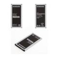 Аккумуляторы для мобильных телефоновSamsung EB-BJ510CBC, 3100mAh