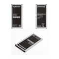 Samsung EB-BJ510CBC, 3100mAh