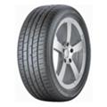 General Tire Altimax Sport (225/55R16 95V)