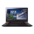 НоутбукиLenovo IdeaPad Y700-17 (80Q000CTPB)