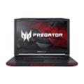 НоутбукиAcer Predator 17 X GX-792-753R (NH.Q1EEU.014)
