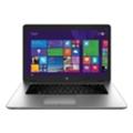 НоутбукиHP EliteBook 850 G2 (N6Q12EA)