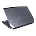НоутбукиAlienware 13 (A378S1NDW-47)