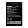 Аккумуляторы для мобильных телефоновLenovo BL240 (3300 mAh)