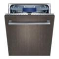Посудомоечные машиныSiemens SN 636X03 ME