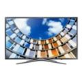 ТелевизорыSamsung UE43M5500AW