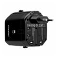 Зарядные устройства для мобильных телефонов и планшетовMomax 1 World USB Travel Adapter AC port (UK/EU/US/JP/CN/AU) (UA1D)
