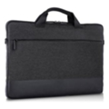 Dell Professional Sleeve 15'' Black (460-BCFJ)