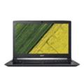 НоутбукиAcer Aspire 5 A515-51G-36TE (NX.GP5EU.017) Black