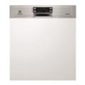 Посудомоечные машиныElectrolux ESI 5545 LOX