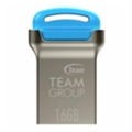 TEAM 16 GB C161 Blue (TC16116GL01)