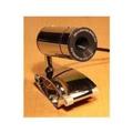 Web-камерыFrimeCom FC-J019