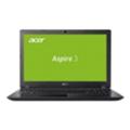 НоутбукиAcer Aspire 3 A315-21G Black (NX.GQ4EU.002)