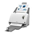 СканерыMustek iDocScan P45