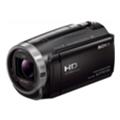 ВидеокамерыSony HDR-CX625