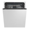 Посудомоечные машиныBEKO DIN 28425