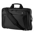 HP 15.6 Business Topload Black (2SC66AA)